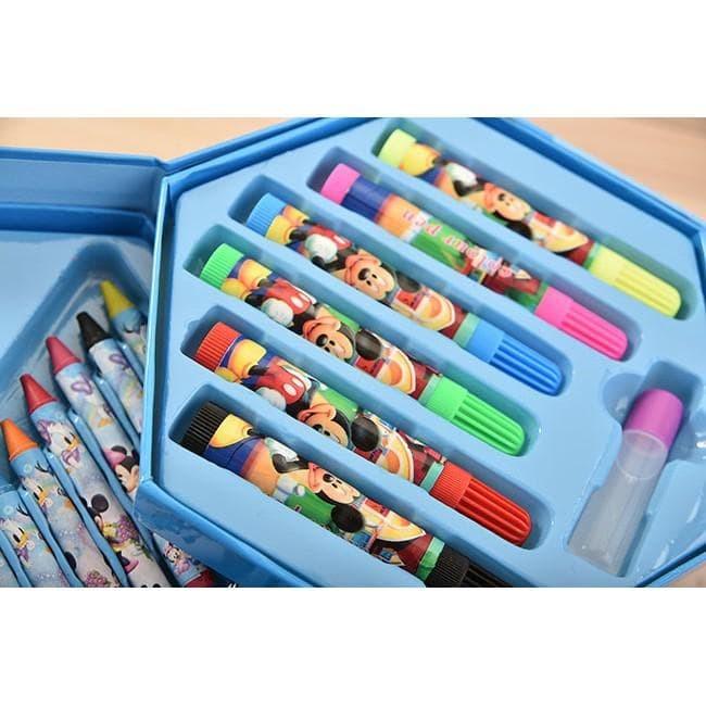 Katalog Crayon DaftarHarga.Pw
