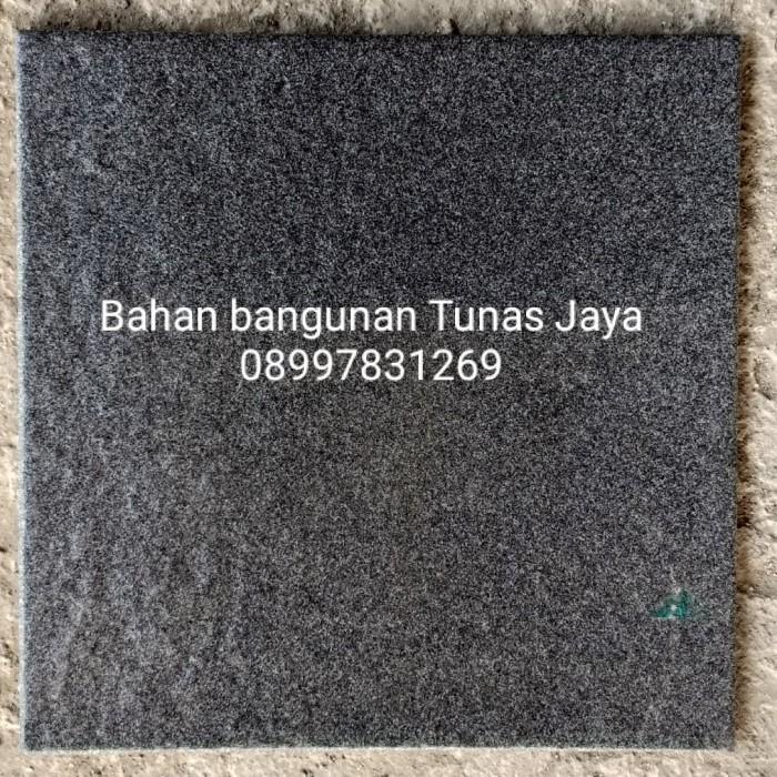Info Keramik Asia Tile Travelbon.com