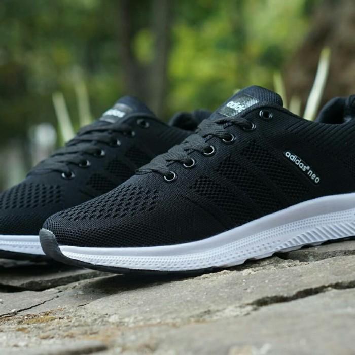 nice shoes good service classic styles Jual ADIDAS NEO 3 - , - Kota Depok - ADAAM STORE   Tokopedia