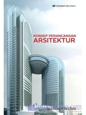 7500 Koleksi Ide Konsep Desain Bangunan Arsitektur HD Paling Keren Yang Bisa Anda Tiru