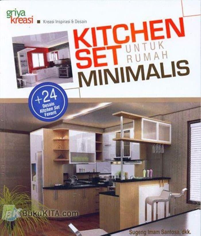 Desain Interior Kamar Desain Interior Gudang Minimalis