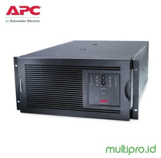 harga Ups apc sua5000rmi5u 4000 watts 5000 va Tokopedia.com