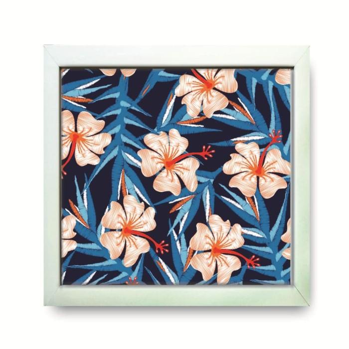 Download 7700 Koleksi Background Cermin Cantik HD Paling Keren
