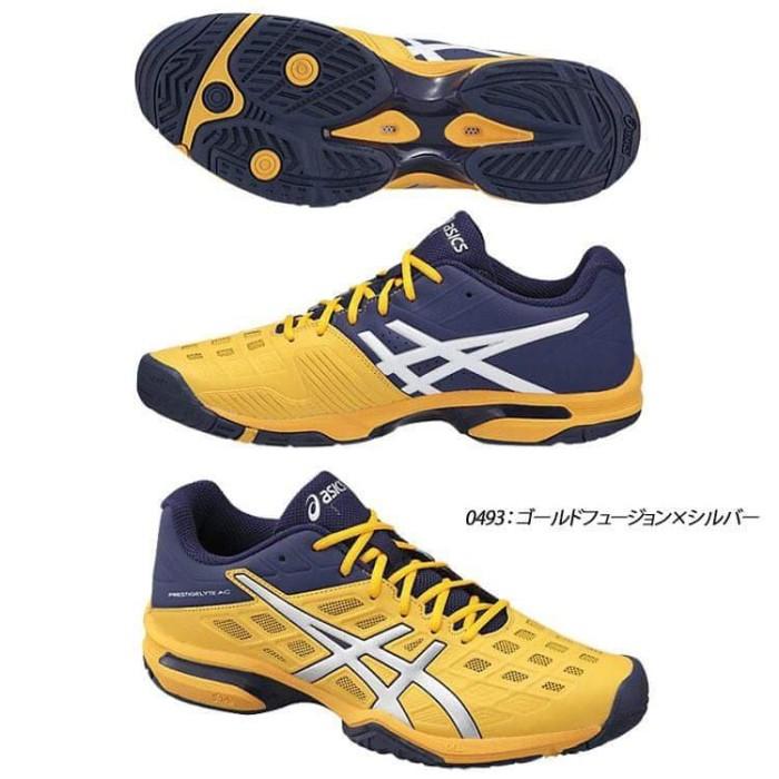 harga Sepatu tenis asics tennis nmd adidass nike Tokopedia.com
