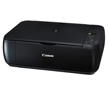 harga Canon all-in-one inkjet printer mp287 (a4) Tokopedia.com