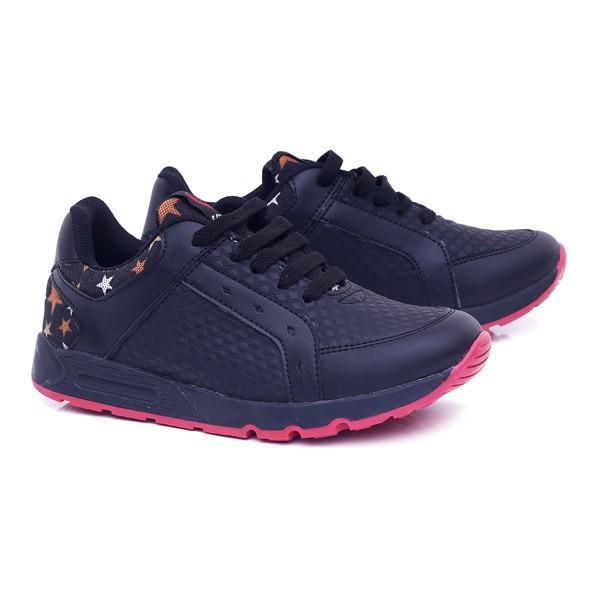Jual Garucci GDA 9117 Sepatu anak laki-laki Sneakers anak - zavatu ... 5e0f9adddc