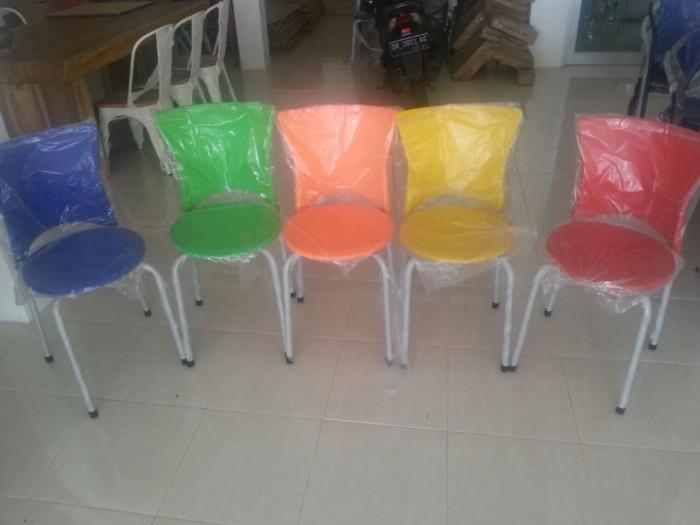 720 Kursi Plastik Murah Surabaya Gratis Terbaru