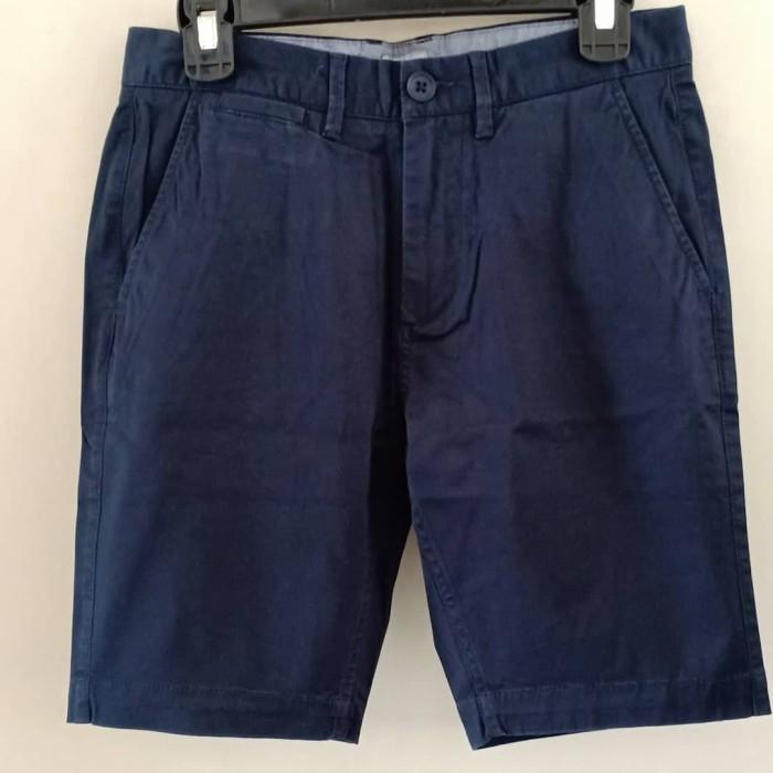 Celana Pendek Greenlight | Original - ,