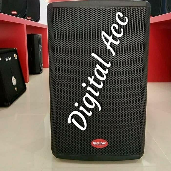 harga Speaker active baretone 15  profesional max 15 rc Tokopedia.com