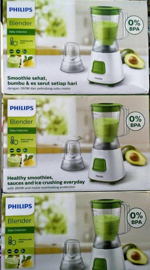 New Philips Blender Hr2057 New Product Hot List