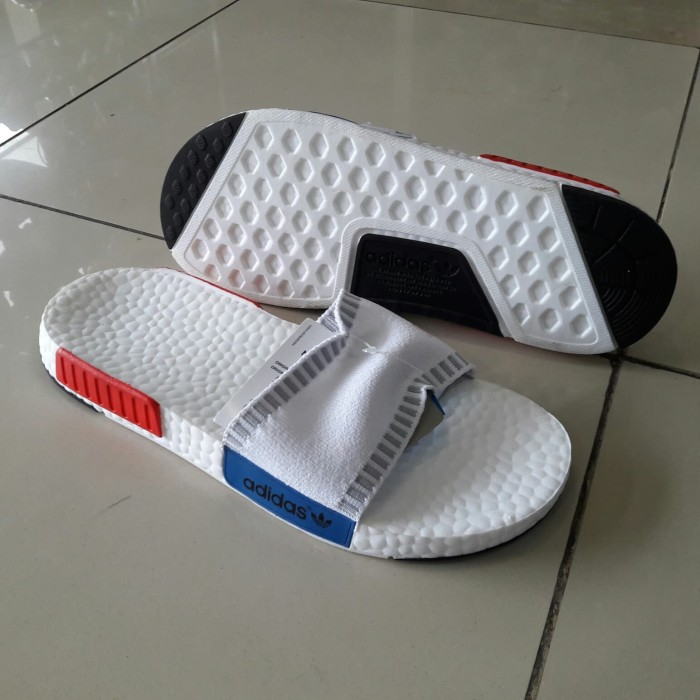 1e5632cc0083 Sandal Adidas Murah - Best Pictures Of Adidas Carimages.Org