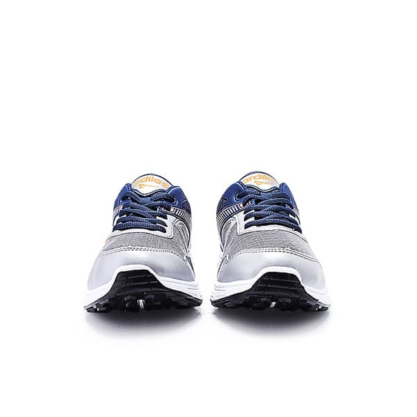 Jual Ardiles men Kamikaze Sepatu Sneakers - Abu Navy - Ardiles ... 8739c8a208