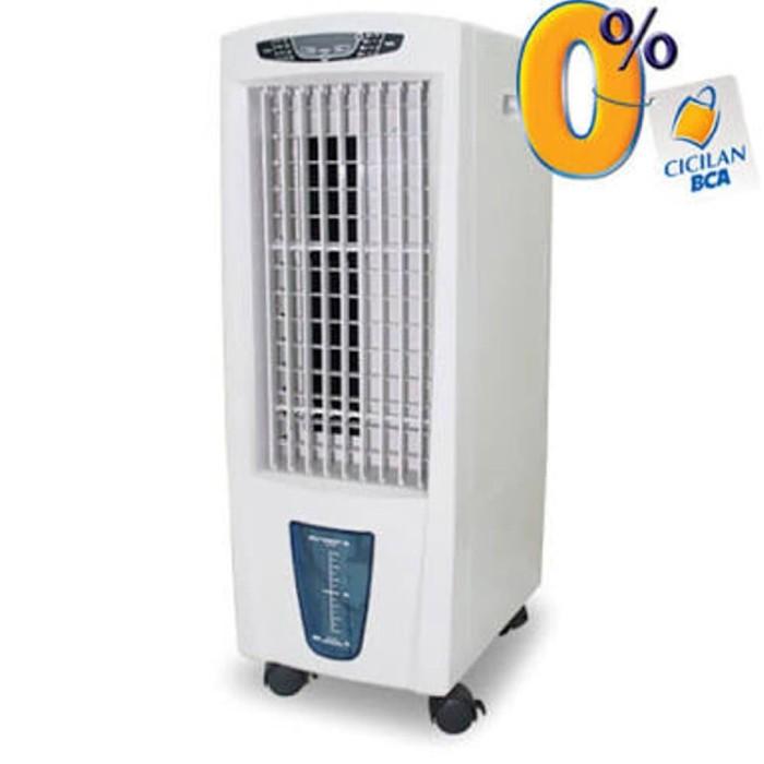Air Cooler SANYO - REFB 110 Paling Laris