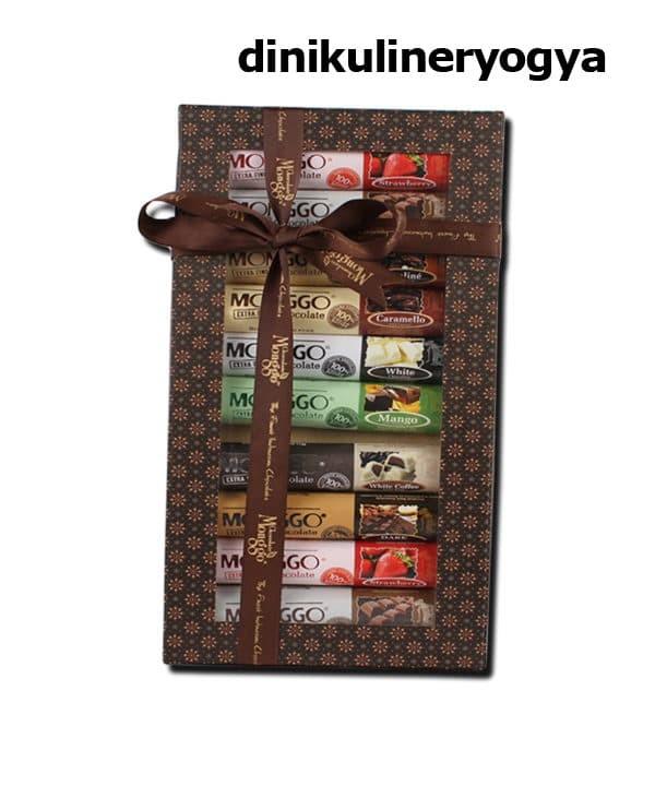 ... Monggo Cream Health Acne Cream Anti Jerawat Daftar Harga Terbaru Source Cokelat Monggo All Varian Gift