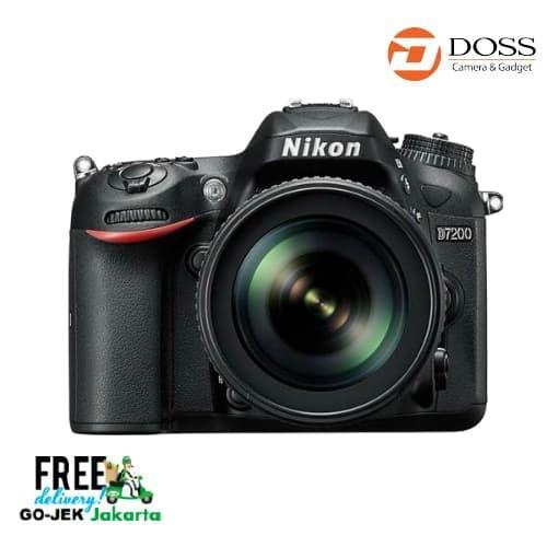 harga Nikon d750 kit 24-120mm Tokopedia.com
