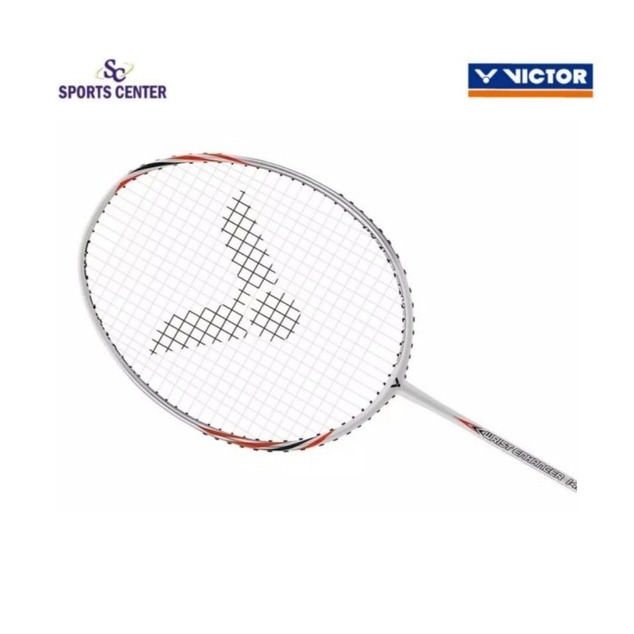 Jual Raket Training Badminton Victor Wrist Enhancer 140 N ...