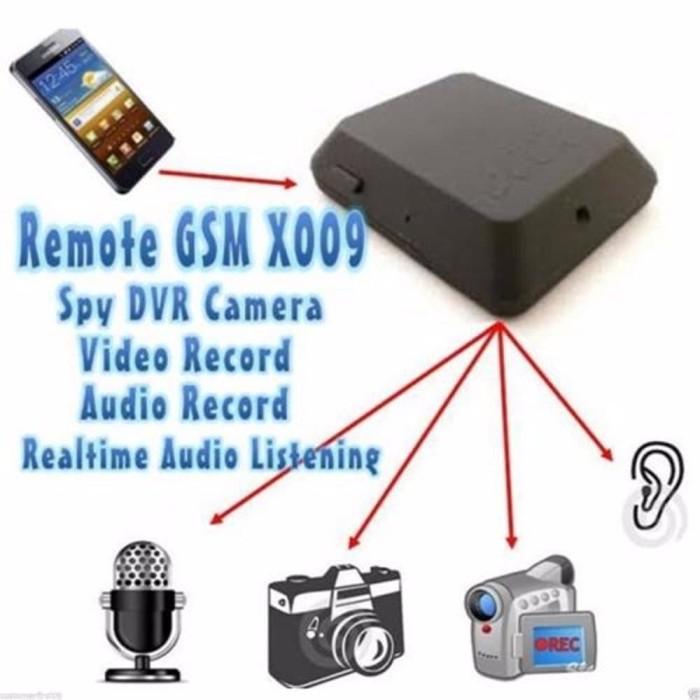 spy mobile camera imei