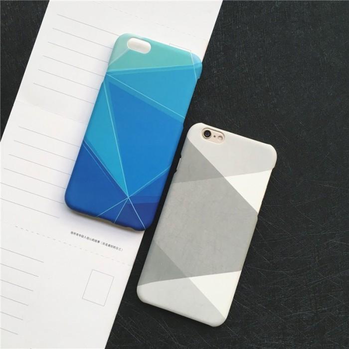 Phone Case iphone Hp 5 5S 6 6s 6plus 7 8 plus X OPPO F1 plus