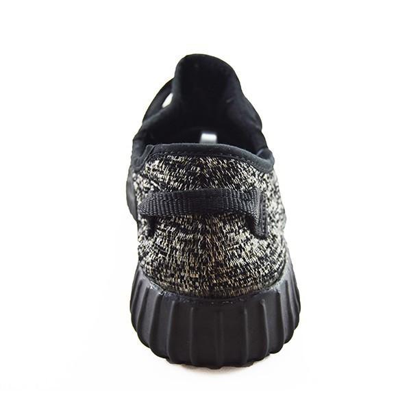 Koketo Zis 11 - Sepatu Sneakers Casual Pria Terbaru