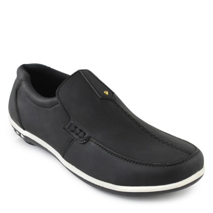 Daftar Harga Sepatu Geox Coklat Pria Terbaru 2019 Cek Murahnya ... 529c6fa62a