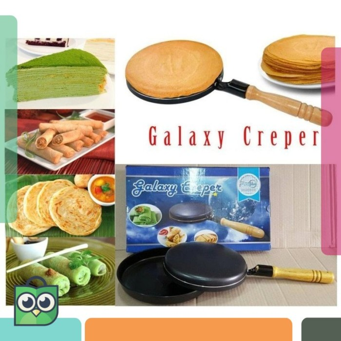 Katalog Harga Handguard Pelindung Stang Nmax Ulasan Perbandingan dan Model Lainnya. Source · Galaxy Crepes