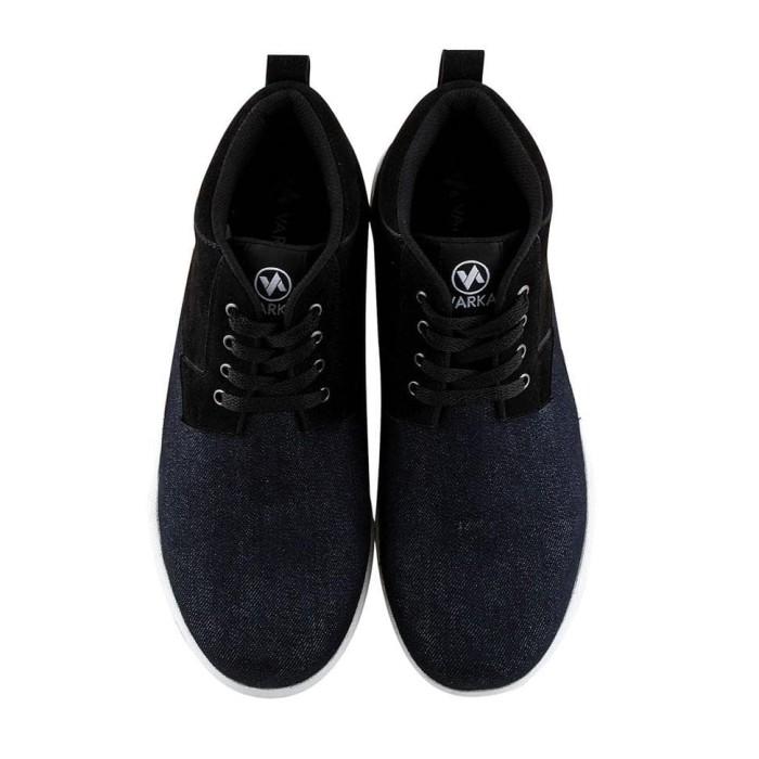 Jual Sepatu Boots 505 Sneakers Kets dan Kasual Pria bisa untuk jalan ... b7f76e3da8