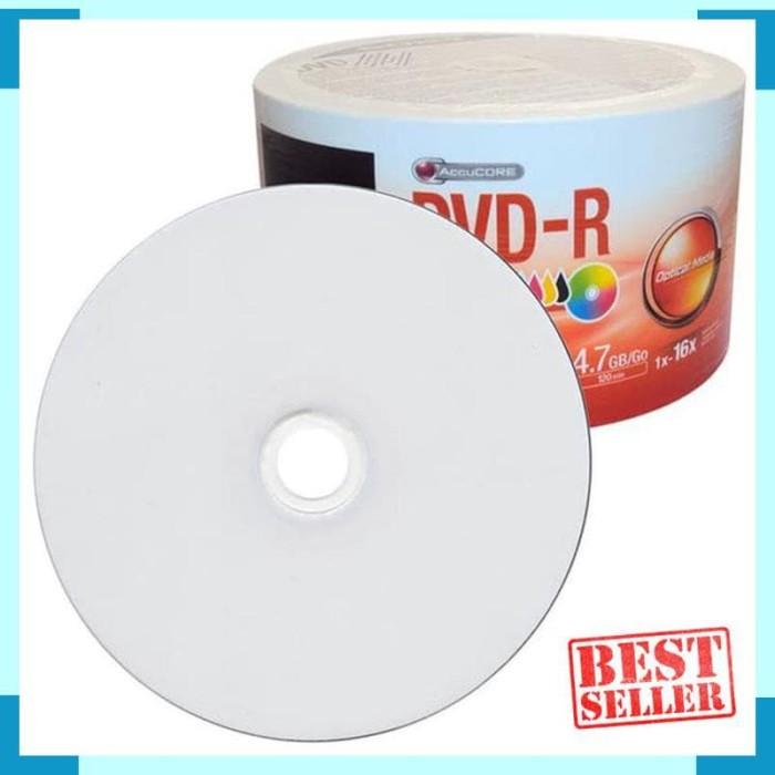image about Inkjet Printable Dvd called Jual DVD - DVDR Printable Sony / DVD-R Sony Inkjet Printable White Seem - DKI Jakarta - aileenjmizell Tokopedia