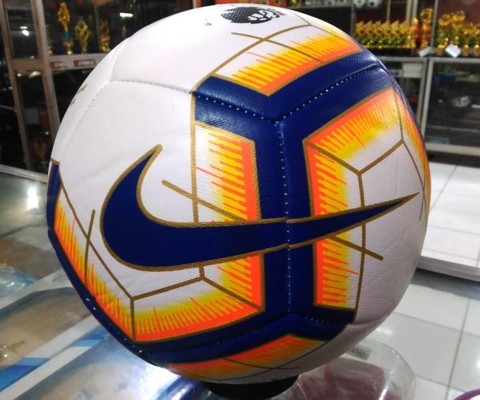 3b4b235c97 Jual Bola Futsal NIKE Ordem IMPORT - kinantisport