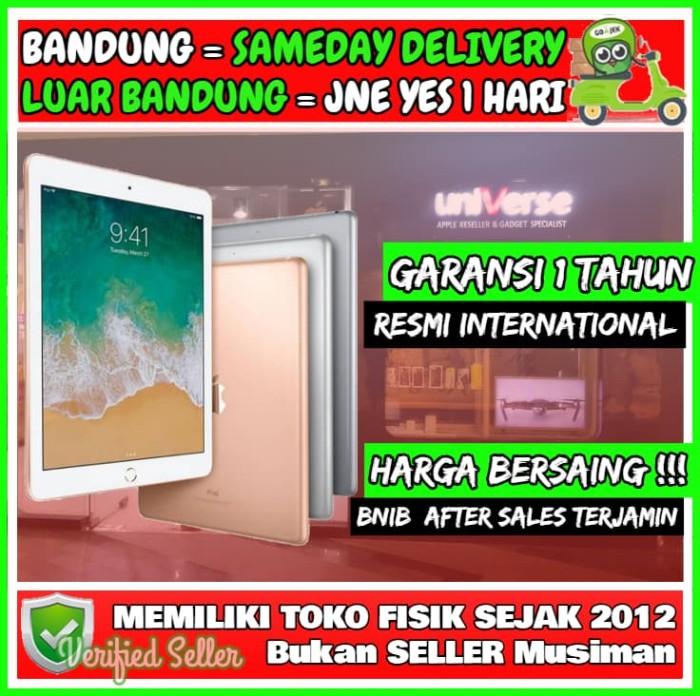 harga Bnib ipad mini 4 wifi cellular 128gb gold garansi apple 1 thn Tokopedia.com