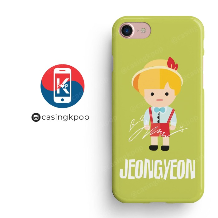 harga Casing handphone kpop twiceland twice post card jeongyeon Tokopedia.com