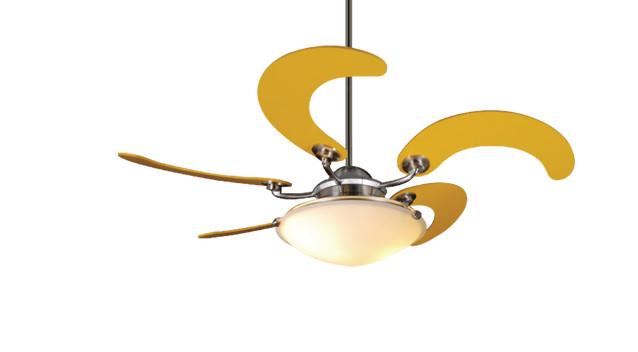 harga Mt edma - edma kipas angin lampu decorative 46n sole bn / rb Tokopedia.com