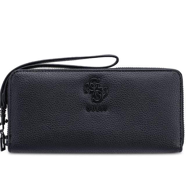 harga Dompet guess original   dompet wanita   dompet guess vl685346  Tokopedia. 3e8302b0d0