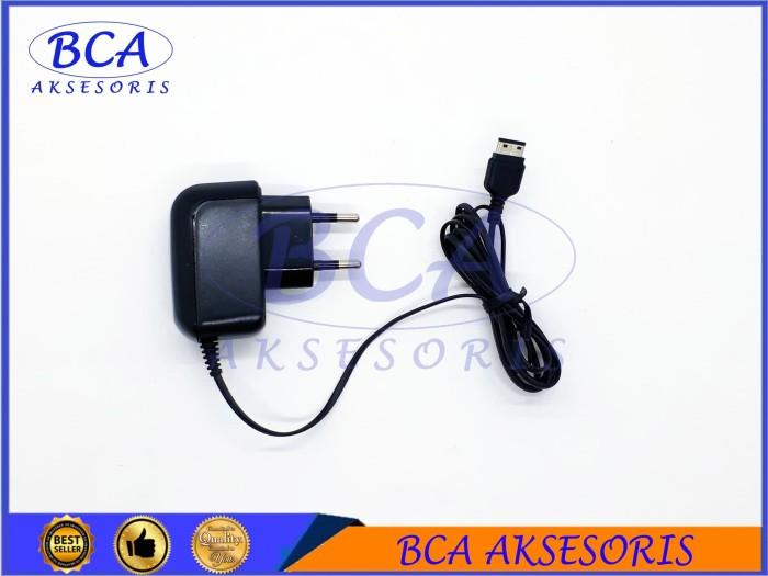 harga Charger samsung ori 100% d880/ g600/ e1080/ e1080/ e1195 Tokopedia.com