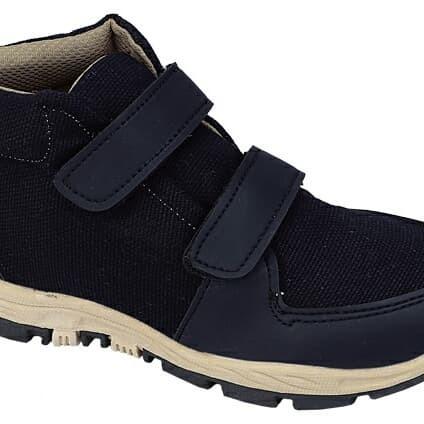 harga Sepatu anak sekolah sneaker laki-laki - cad 011 Tokopedia.com