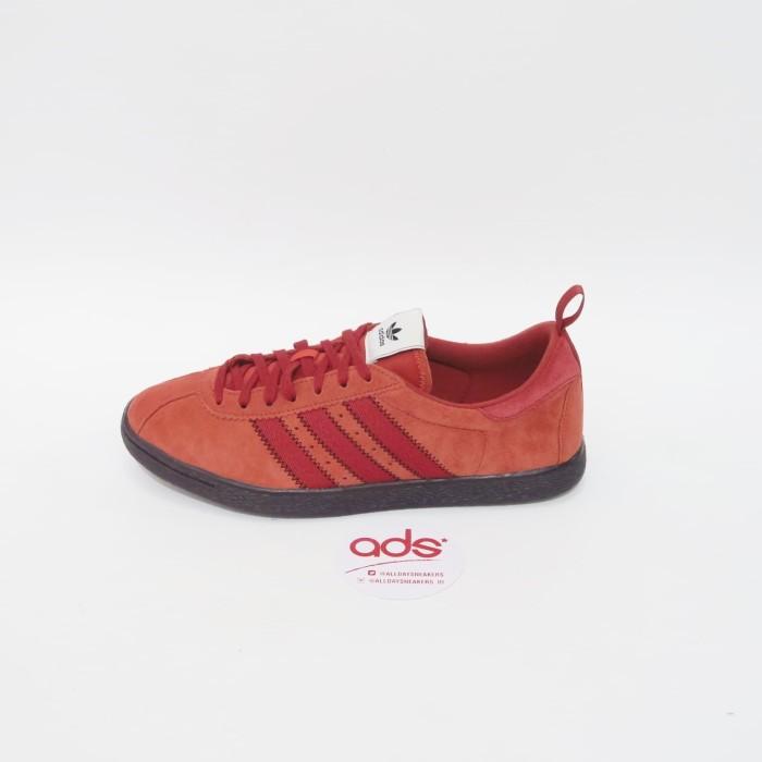 detailed look daa7f 36499 Jual Adidas tobacco X CP company - DKI Jakarta - alldaysneakers_id    Tokopedia