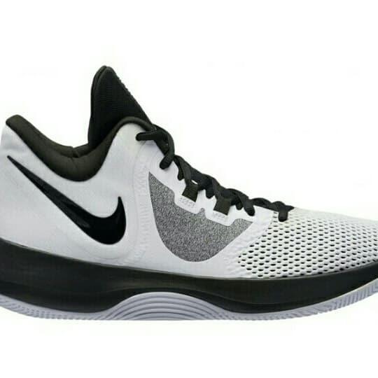 Harga Terbaru Sepatu Basket Nike 01 Di Kota Singkawang - Funformobilefjk d4bb4990aa