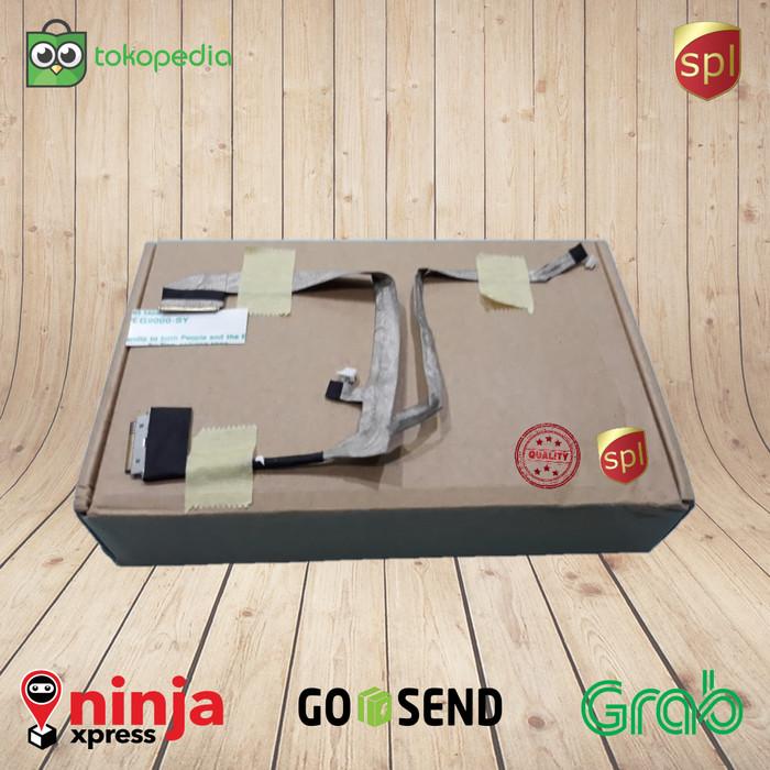 Jual kabel fleksibel Acer Aspire One ZG8 531H AO531H DD0ZG8LC000 - DKI  Jakarta - SparepartLink | Tokopedia