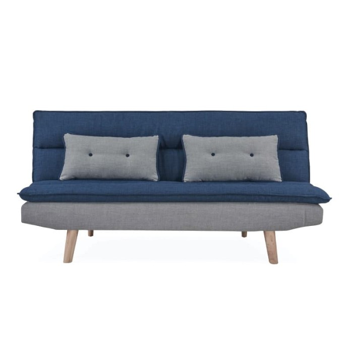 Info Harga Interior Furniture Sofa Bed Lyton By Informa Di Depok