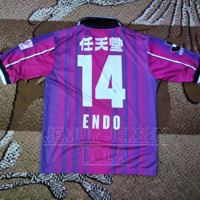 Katalog Jersey Liga Jepang Hargano.com