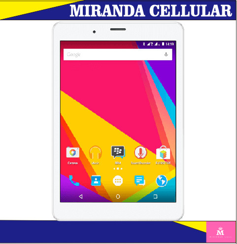 harga Evercoss at8b tablet 8 inch ram 1gb internal 8gb garansi resmi Tokopedia.com