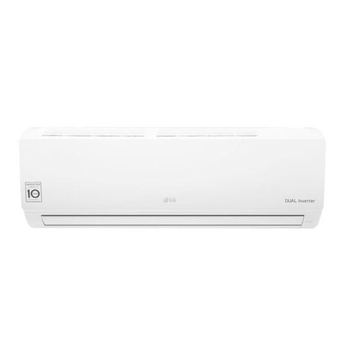 LG T10EV3 AC Split Inverter 1 PK Unit Only