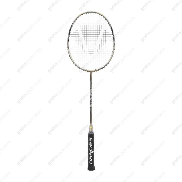 Carlton Airblade Elite Family 4 Play Badminton Set
