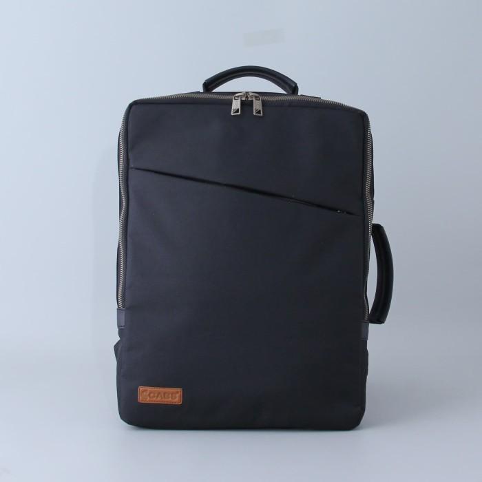 notebook tas 14 inch