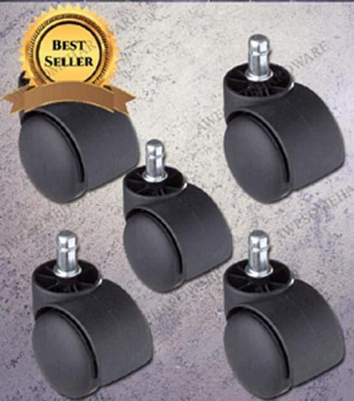 8100 Koleksi Merk Kursi Kantor Yang Bagus HD Terbaik