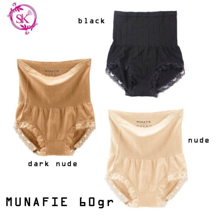 NEW Girls Fruit of the Loom 9 pc briefs underwear 4 6 8 10 12 SMART cotton NIP