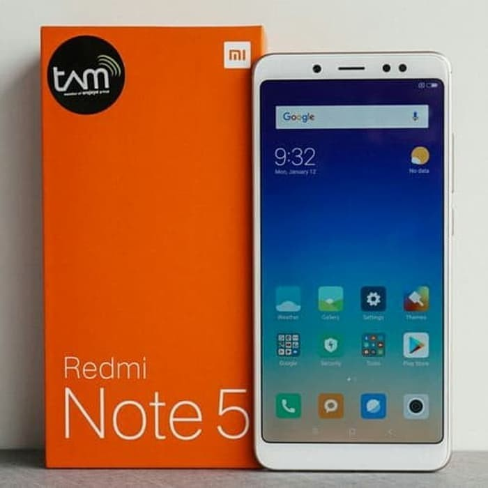 ... Xiaomi Redmi Note 5 - RAM 4/64 GB - Garansi Resmi TAM redmine, redmi 6, redmi, redmi 6a, redmi 6 pro, redmi note 5 pro, redmi y2, redmi 5, redmine login ...