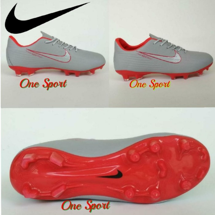 harga Sepatu bola nike sepatu futsal nike adidas specs puma Tokopedia. 27538843ca