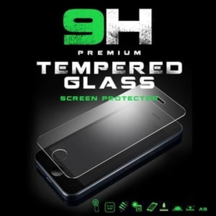 harga Dijual tempered glass ipad mini 3 bening termurah berkualitas Tokopedia.com