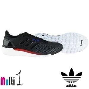 da419c7bcc61f Jual Sepatu adidas original Men Running Supernova Aktiv DA96 Murah ...