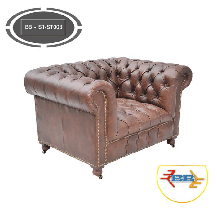 2 In 1 Double Sofa Multifungsi 67356 Oranye ... - 5 .